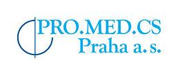 PRO.MED.CS-logo.jpg