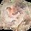 Thumbnail: Cave Art Memories