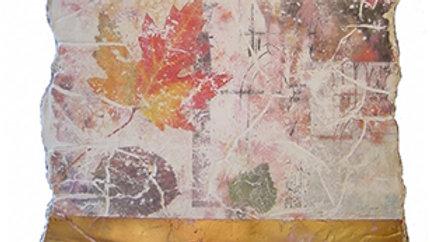 Fall Fragment