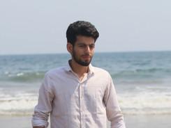 Shahbaaz Qutub