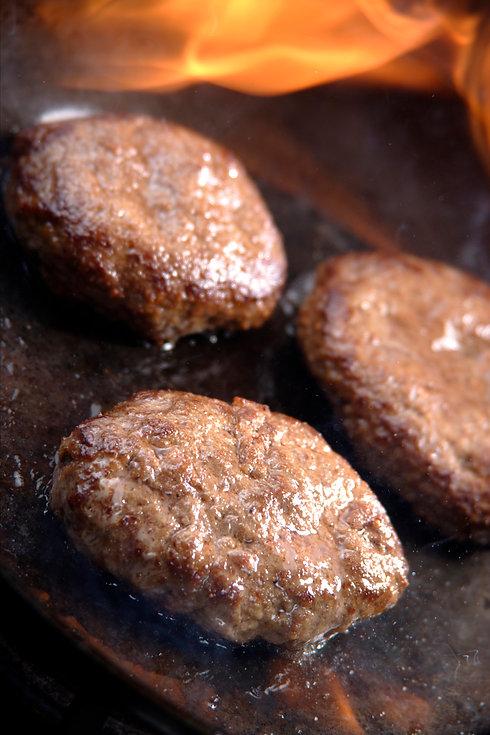 Canva - Hamburger.jpg
