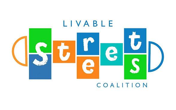 LivableStreetsCoalition.jpg