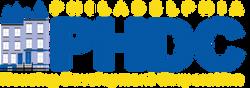 phdc-logo-for-website.png