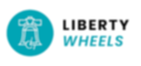 Liberty Wheels.png