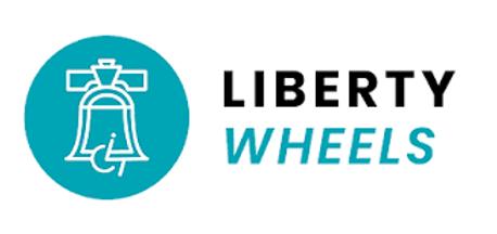 Liberty Wheels.png
