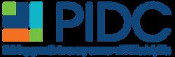 PIDC Logo.png