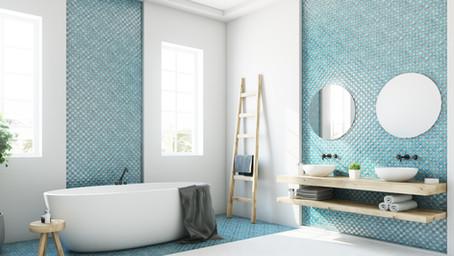 How Long Does a Bathroom Renovation Take?