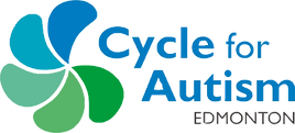 autism cycle logo_edited.png