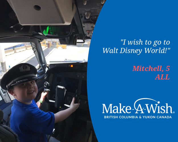 Mitch_ en route to disney.png
