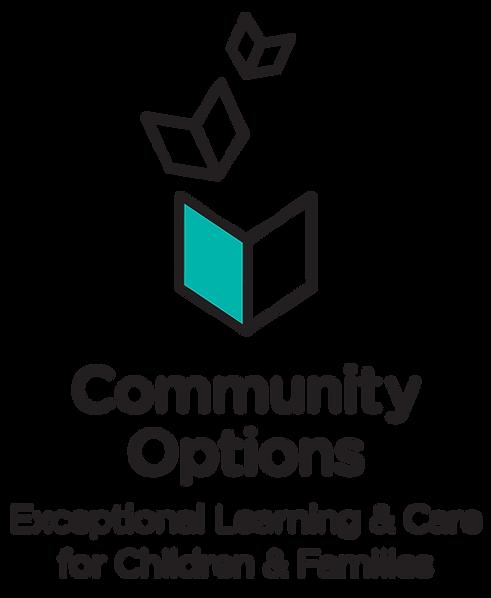 CommunityOptions-logo-stackedwithtagline