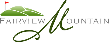 fairview logo jpg-g-rgb.png