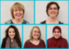 CPE Staff Collage- for CPE homepage.png