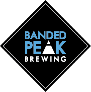Banded Peak High res.png