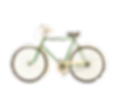 Green%2520Bicycle_edited_edited.png