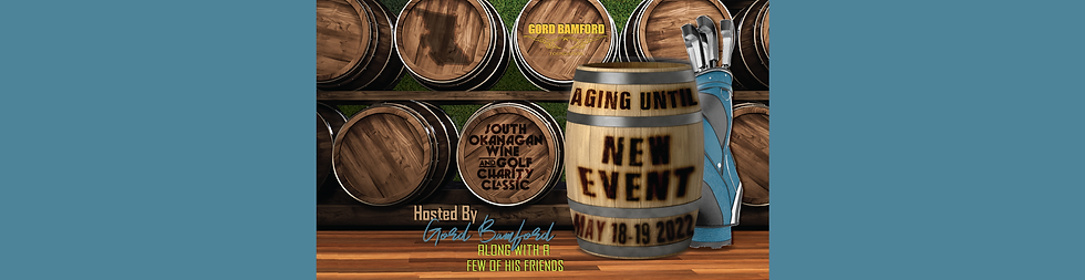 Save the date_larger artboard-01-01.png