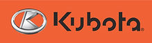 KCL_Lockup_Horiz_Grad_OR_CMYK (2).jpg