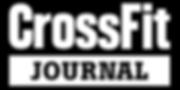 CrossFit Journal Conroe Tx
