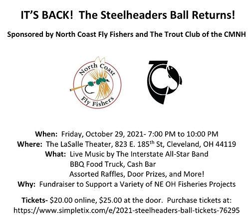 Steelheaders Ball_edited.jpg