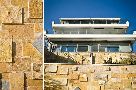 Luxury villa in Schinias, Marathon