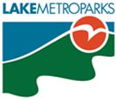 Lake Metroparks.png
