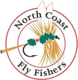 NCFF Logo_edited.jpg