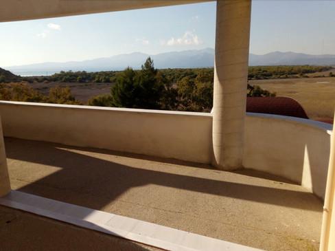 Houses for sale near Schinias beach, Greece