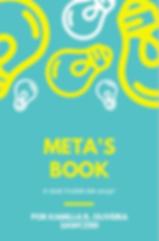 metas book.png