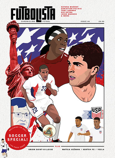 ISSUE 06 Cover v3.jpg
