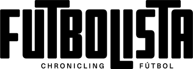 Logo (BLACK PLUS TEXT).png