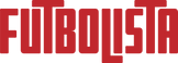Logo (RED).png