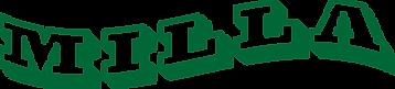 MILLA Logo.png