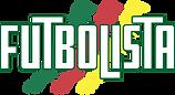 FUTBOLISTA Logo.png