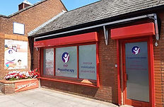 Physiotherapy-near-me-taunton-somerset.j