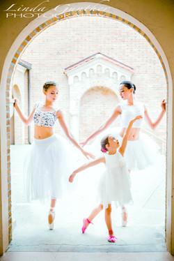 Ballerinas_1445.jpg