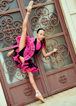 Hst_ballet.jpg