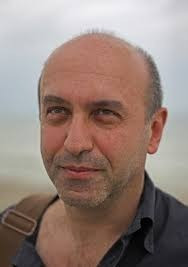 Ahmet Altan reverra le monde