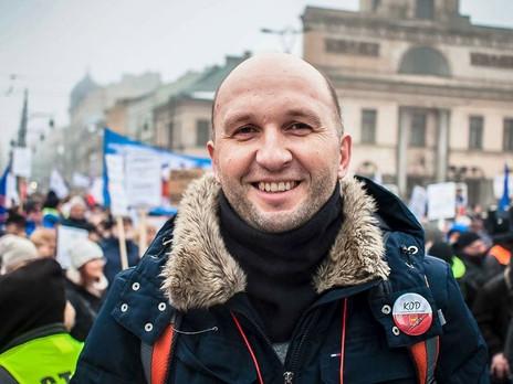 Élections présidentielles sous Covid-19        « La Pologne traverse l'une des plus graves crises de