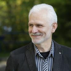 Agissons pour Ales Bialiatski, citoyen d'honneur de Paris emprisonné à Minsk