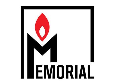 « Création de Mémorial-France »