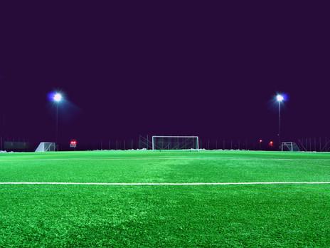 Compétitions sportives : les jeux du boycott et du soft power