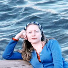 Razan Zaitouneh, l'icône de la révolution pacifique syrienne