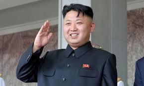 """""""Kim Jong-un est-il vraiment K-pop?"""