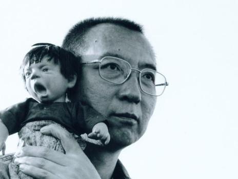 La charte 08, un rêve chinois réprimé