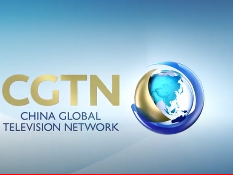 Mais pourquoi le CSA accueille-t-il la propagande chinoise ?