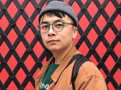 « Nous devons sauver notre culture hongkongaise »