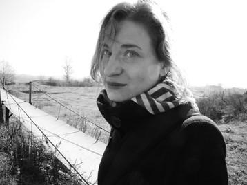 Olga Kravets, réalisatrice : « le film d'animation peut servir l'enquête »