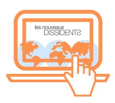 Où sont les dissidents ? Qui sont-ils ?(2/2)
