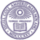 amherst_college_seal.png