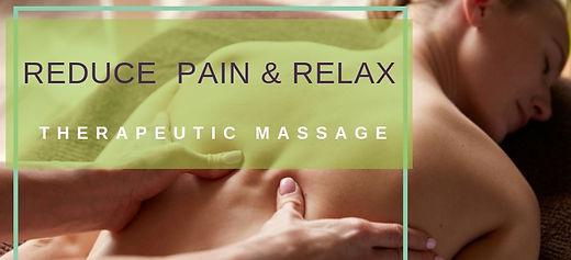 Therapeutic-massage.jpg