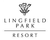 Lingfield Park Racing Club